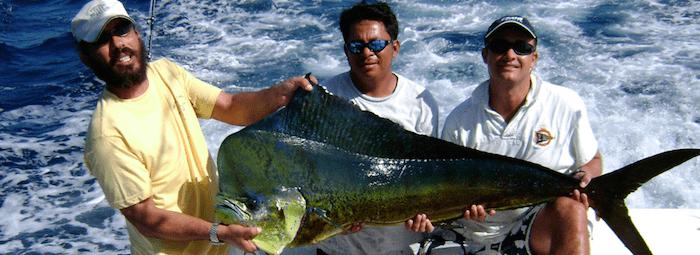 pesca deportiva 7 mundochapin - Guía Turística - Pesca Deportiva en Guatemala