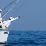 slide1 150x150 - Guía Turística - Pesca Deportiva en Guatemala
