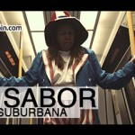 Video Musical – Mal Sabor (Bohemia Suburbana)