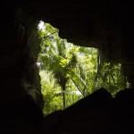 3 cuevas 150x150 - Guía Turística - Balneario Las Pozas, Macháquila, Poptún, Petén