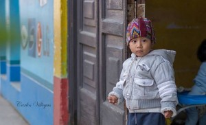 Chapincto foto por Carlos Villegas 300x182 - Galería - Fotos de Guatemala por Carlos Villegas