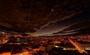 Ciudad de Guatemala foto por Carlos Villegas 300x183 - Galería - Fotos de Guatemala por Carlos Villegas