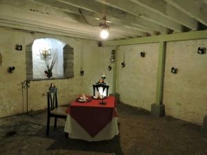 IMG 6880 300x225 - La vieja mansión de Xela