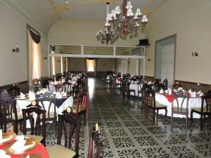 IMG 6890 300x225 - La vieja mansión de Xela