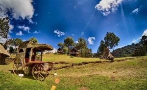 Parque Pino Dulce Jalapa foto por Carlos Villegas 300x183 - Galería - Fotos de Guatemala por Carlos Villegas