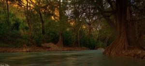 Rio Azul Huehuetenango foto por Carlos Villegas 300x136 - Galería - Fotos de Guatemala por Carlos Villegas