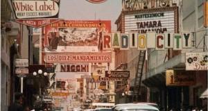 Así comenzó la urbanización de la ciudad de Guatemala
