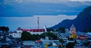 Galeria – Fotos de Guatemala por Hector Lopez Cruz