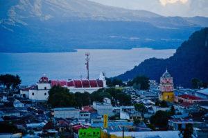 Sololá 3 foto por Hector Lopez Cruz 300x200 - Galeria - Fotos de Guatemala por Hector Lopez Cruz
