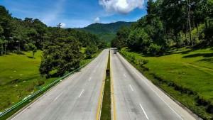 Tecpan foto por Hector Lopez Dynamics 300x169 - Galeria - Fotos de Guatemala por Hector Lopez Cruz