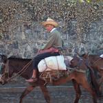 Galería – Fotos de Guatemala por Rudy Girón