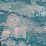image001 2 e1460224316583 150x150 - La Ciudad Perdida de Xan Ku'ku – ciudad Xinca
