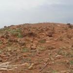 image00111 150x150 - La Ciudad Perdida de Xan Ku'ku – ciudad Xinca