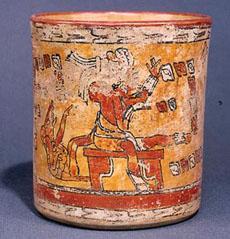 Ceramica - Encuentra historia, colecciones y cerámica en el Museo Popol Vuh