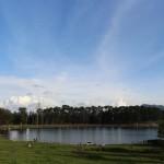 IMG 22761 150x150 - Guía Turística - Laguna de Lemoa, Quiché