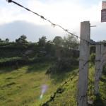 IMG 2281 e1441348728635 150x150 - Guía Turística - Laguna de Lemoa, Quiché