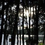 IMG 2294 e1441348697274 150x150 - Guía Turística - Laguna de Lemoa, Quiché