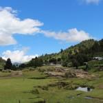 IMG 6428 150x150 - Guía Turística - Cascada el Chorro, Concepción Tutuapa