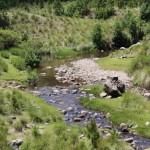 IMG 6443 150x150 - Guía Turística - Cascada el Chorro, Concepción Tutuapa