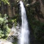 IMG 6630 e1442982904818 150x150 - Guía Turística - Cascada el Chorro, Concepción Tutuapa
