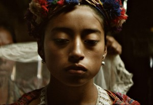 Ixcanul portada 300x207 - Ixcanul, la película guatemalteca que participaró en los Oscares