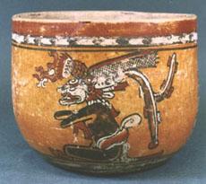 ceraica 2 - Encuentra historia, colecciones y cerámica en el Museo Popol Vuh