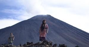 Ixcanul, la película guatemalteca que participará en los Oscares