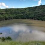 IMG 20151011 1434061 e1445544266282 150x150 - Guía Turística - Laguna del Hoyo, Jalapa