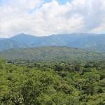 IMG 9057 150x150 - Guía Turística - Laguna del Hoyo, Jalapa