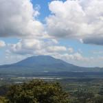 IMG 9135 150x150 - Guía Turística - Laguna del Hoyo, Jalapa