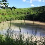 Laguna 150x150 - Guía Turística - Laguna del Hoyo, Jalapa
