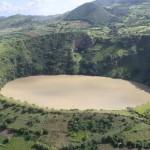 Laguna del Hoy1 150x150 - Guía Turística - Laguna del Hoyo, Jalapa