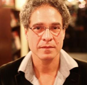 Rodrigo Rey Rosa