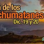 Evento – Tour a los Cuchumatanes