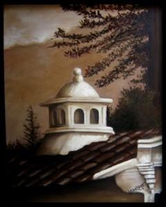 10399728 100661286615671 4526178 n 240x300 - Jorge Corleto, muralista y pintor