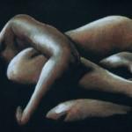 17792 707658819249245 888880328 n 150x150 - Jorge Corleto, muralista y pintor