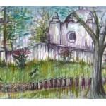 217620 514473225234473 224231534 n 150x150 - Jorge Corleto, muralista y pintor
