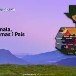 Guatemala: 25 idiomas, un país