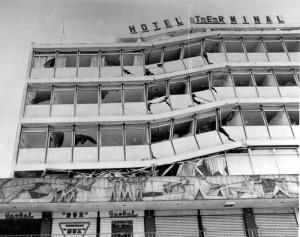 Terremoto de 1976