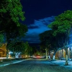 Alameda Santa Lucia en La Antigua Guatemala foto por Carlos Cordon 150x150 - Galería de Fotos de Guatemala por Carlos Cordón