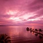 Bahia de Amatique Izabal foto por Carlos Cordon 150x150 - Galería de Fotos de Guatemala por Carlos Cordón