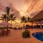 Monterrico Santa Rosa Dos Mundos Pacific Resort 3 foto por Edgardo Cumez de Pasion Fotografica 150x150 - Fotos de Guatemala por José Edgardo Cumez