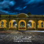 Tanque La Union en La Antigua Guatemala foto por Carlos Cordon 150x150 - Galería de Fotos de Guatemala por Carlos Cordón