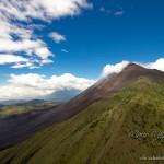 Volcan de Pacaya foto por Mario Mejia 150x150 - Galería de Fotos de Guatemala por Mario Mejía