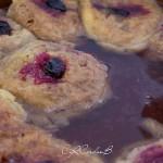 comida Molletes foto por Carlos Cordon 150x150 - Galería de Fotos de Guatemala por Carlos Cordón