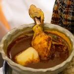 comida Pepian foto por Carlos Cordon 150x150 - Galería de Fotos de Guatemala por Carlos Cordón