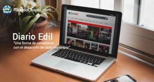 Diario Edil