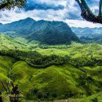 Alta Verapaz foto por Esau Beltran Marcos 150x150 - Galeria de Fotos de Guatemala por Esaú Beltrán Marcos