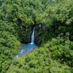 Cascada en Alta Verapaz foto por Carlos Lopez Ayerdi 150x150 - Galeria de Fotos de Guatemala por Carlos Lopez Ayerdi