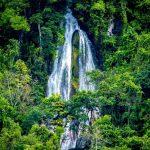 Catarata en Tactic foto por Esau Beltran Marcos 150x150 - Galeria de Fotos de Guatemala por Esaú Beltrán Marcos